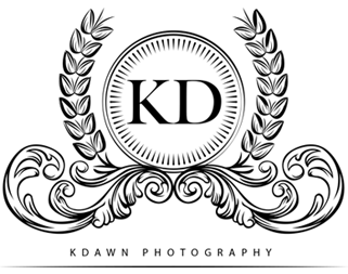 Ohio Professional Wedding, Senior, Newborn, and Event Photographer